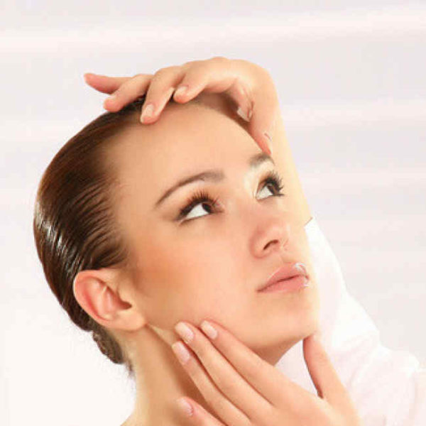 Hyaluronic Fillers for youthful skin