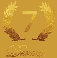 7 Derma Center