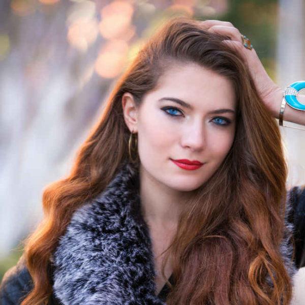 PRP for hair loss or for face rejuvenation