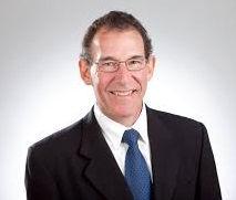 Dr. Mark Edinburg