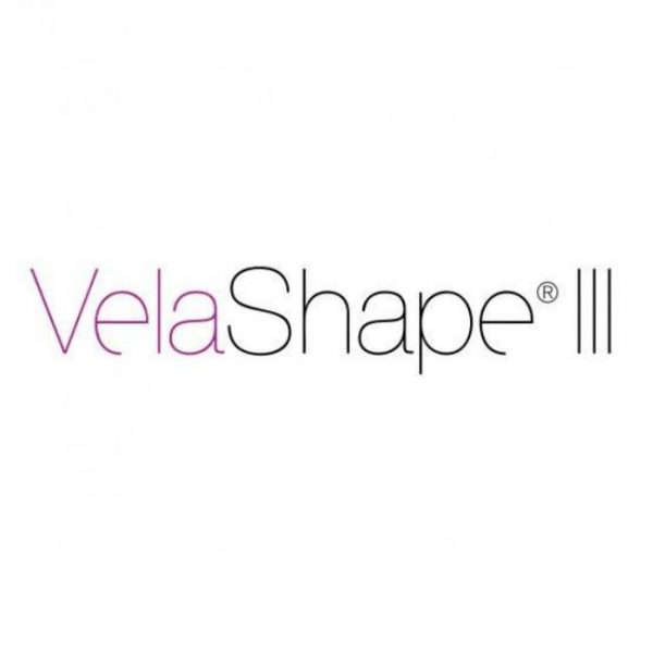 VelaShape 3 is an advanced technology for skin tightening and cellulite reduction.