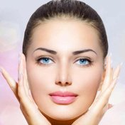 Aqua Gold Facial can do wonders with your skin. Learn more!